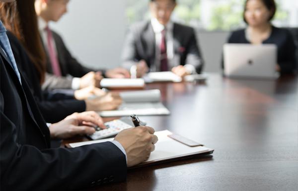 離婚問題を弁護士に依頼するメリット